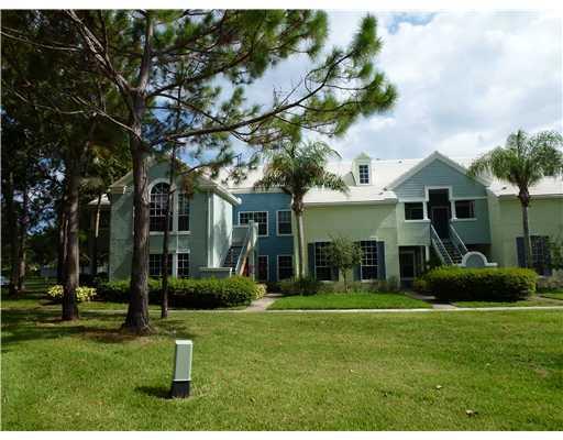 1205 Crystal Way Unit J, Delray Beach, FL - USA (photo 2)