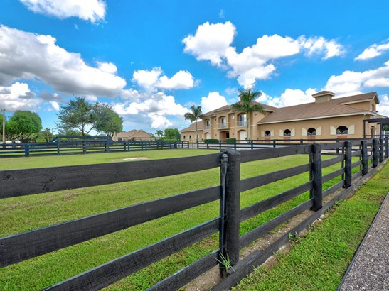 14596 Belmont Trace, Wellington, FL - USA (photo 5)