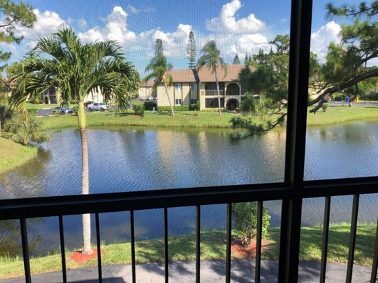 340 Pine Ridge Circle Unit C-2, Greenacres, FL - USA (photo 3)