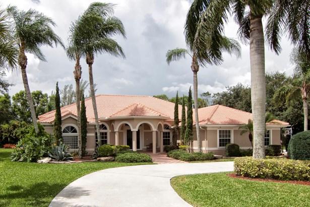 8790 Wendy Lane, West Palm Beach, FL - USA (photo 1)