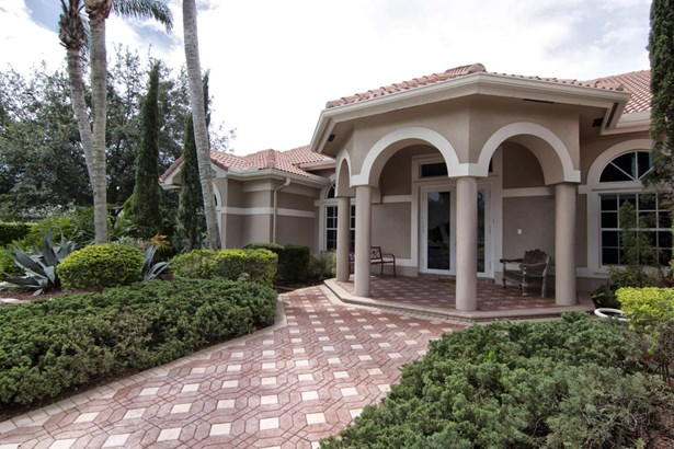 8790 Wendy Lane, West Palm Beach, FL - USA (photo 2)