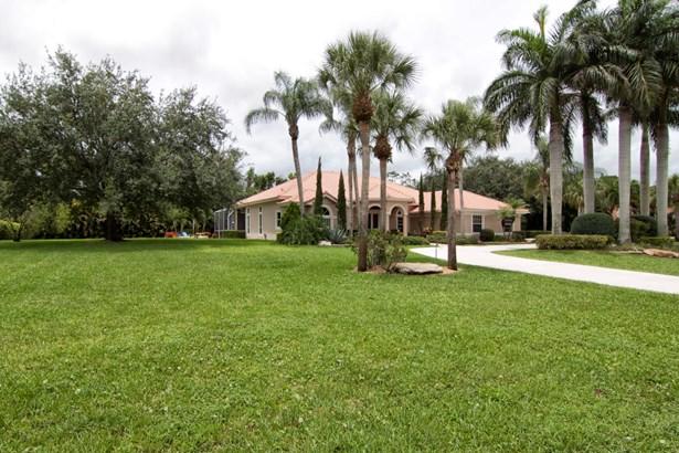 8790 Wendy Lane, West Palm Beach, FL - USA (photo 3)