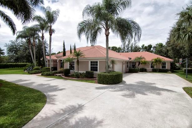 8790 Wendy Lane, West Palm Beach, FL - USA (photo 4)