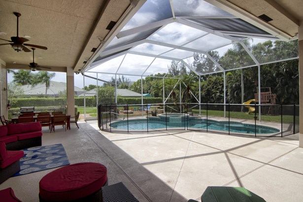 8790 Wendy Lane, West Palm Beach, FL - USA (photo 5)