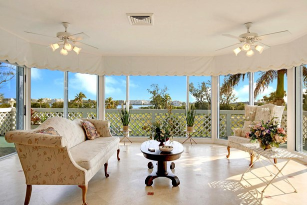131 N Golfview Road Unit 5, Lake Worth, FL - USA (photo 3)