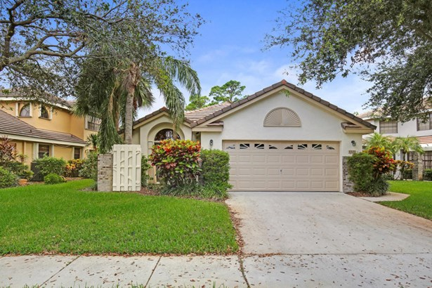 4325 Sherwood Forest Drive, Delray Beach, FL - USA (photo 1)