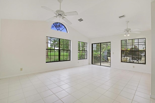 4325 Sherwood Forest Drive, Delray Beach, FL - USA (photo 2)