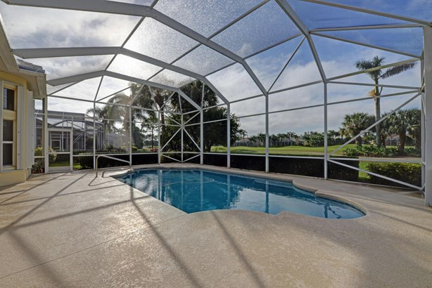 2302 Sw Whitemarsh Way, Palm City, FL - USA (photo 1)