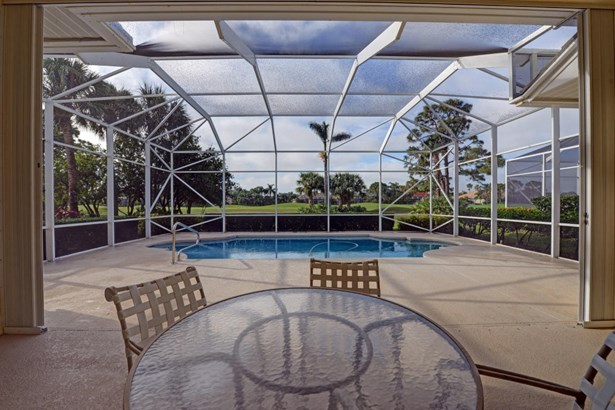 2302 Sw Whitemarsh Way, Palm City, FL - USA (photo 2)