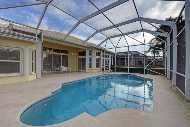 2302 Sw Whitemarsh Way, Palm City, FL - USA (photo 3)