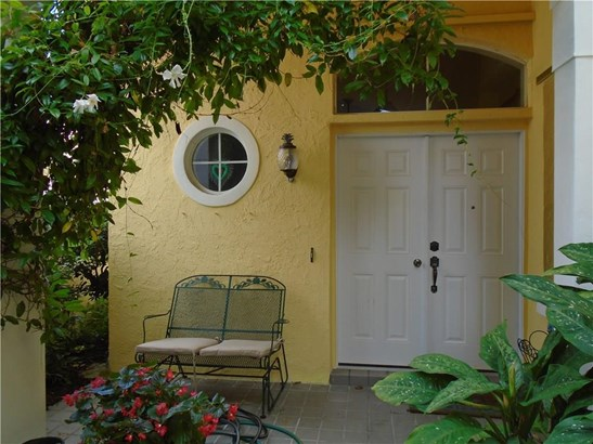 2317 Sw Olympic Terrace, Palm City, FL - USA (photo 1)