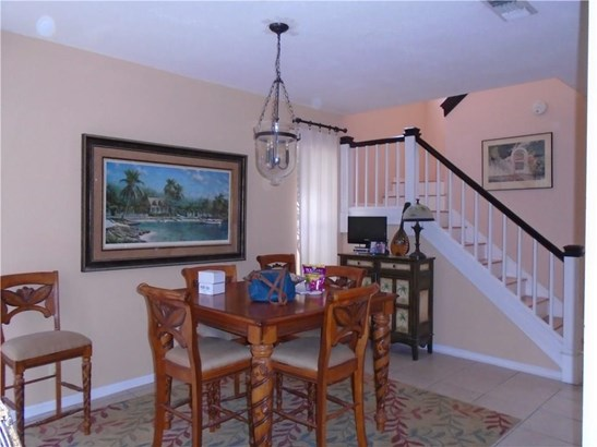 2317 Sw Olympic Terrace, Palm City, FL - USA (photo 5)