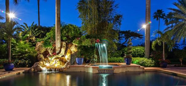 2927 Rhone Drive, Palm Beach Gardens, FL - USA (photo 1)