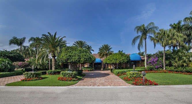 2927 Rhone Drive, Palm Beach Gardens, FL - USA (photo 2)