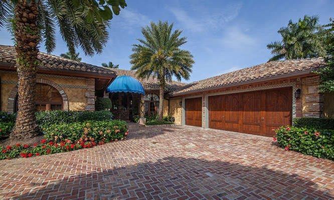 2927 Rhone Drive, Palm Beach Gardens, FL - USA (photo 3)