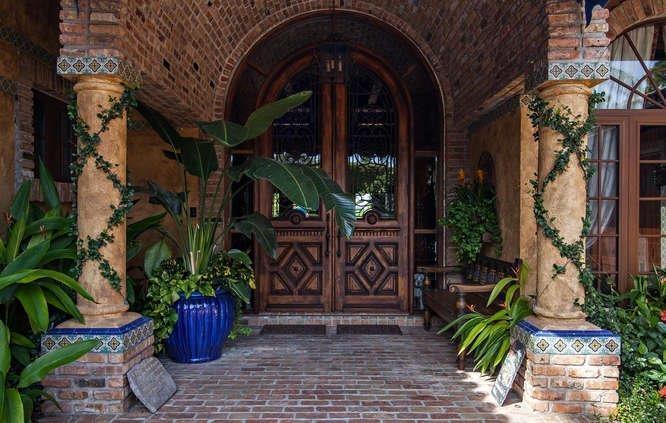 2927 Rhone Drive, Palm Beach Gardens, FL - USA (photo 4)