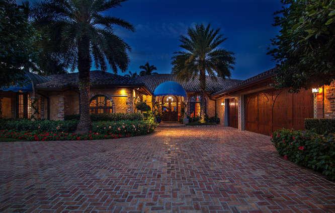 2927 Rhone Drive, Palm Beach Gardens, FL - USA (photo 5)