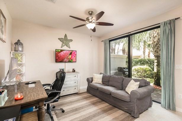 108 Gramercy Square Drive, Delray Beach, FL - USA (photo 1)