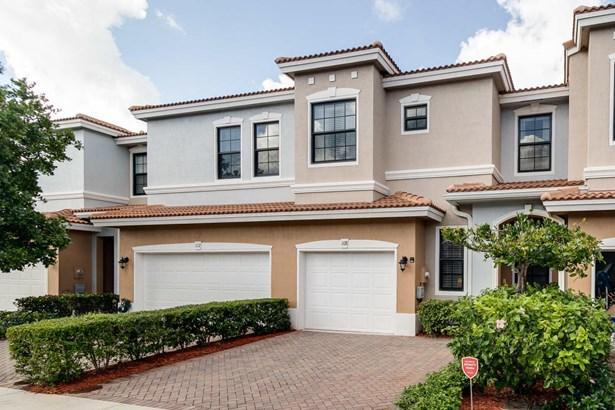 108 Gramercy Square Drive, Delray Beach, FL - USA (photo 3)