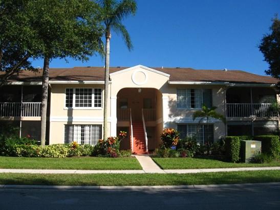 13851 Oneida Drive Unit G-2, Delray Beach, FL - USA (photo 1)