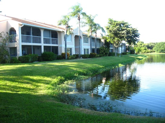 13851 Oneida Drive Unit G-2, Delray Beach, FL - USA (photo 2)