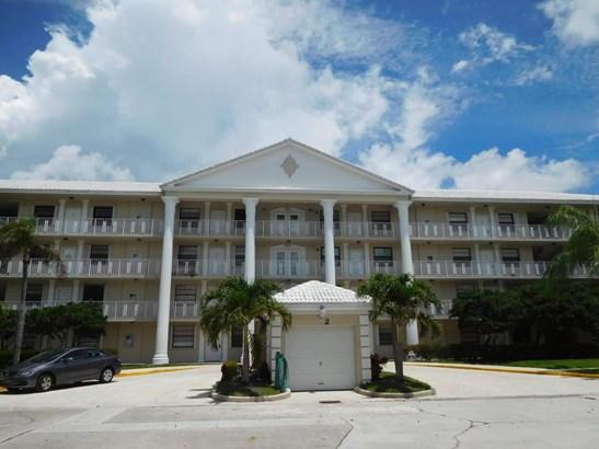 3521 Village Boulevard Unit 202, West Palm Beach, FL - USA (photo 1)