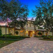 12242 Tillinghast Circle, Palm Beach Gardens, FL - USA (photo 2)