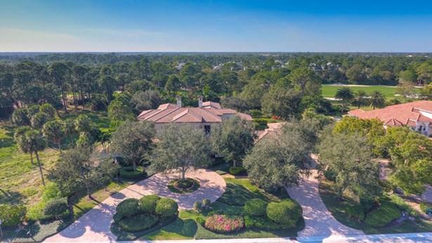 12242 Tillinghast Circle, Palm Beach Gardens, FL - USA (photo 3)