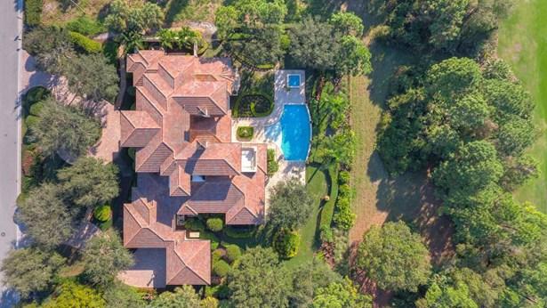 12242 Tillinghast Circle, Palm Beach Gardens, FL - USA (photo 4)