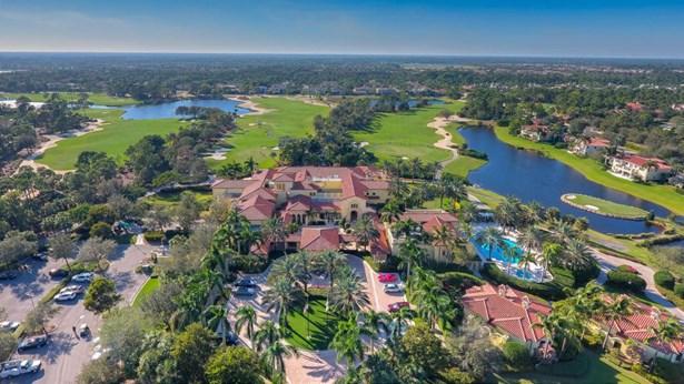12242 Tillinghast Circle, Palm Beach Gardens, FL - USA (photo 5)