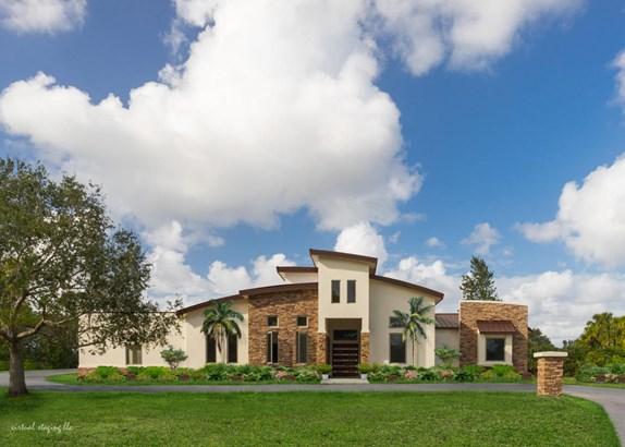 5289 Ridan Way, Palm Beach Gardens, FL - USA (photo 1)