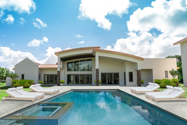 5289 Ridan Way, Palm Beach Gardens, FL - USA (photo 2)
