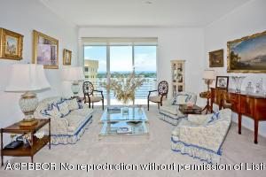1551 N Flagler Dr, West Palm Beach, FL - USA (photo 1)