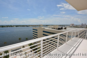 1551 N Flagler Dr, West Palm Beach, FL - USA (photo 2)
