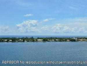 1551 N Flagler Dr, West Palm Beach, FL - USA (photo 3)