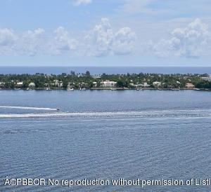 1551 N Flagler Dr, West Palm Beach, FL - USA (photo 4)