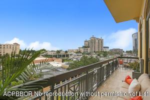 701 S Olive Avenue, West Palm Beach, FL - USA (photo 2)