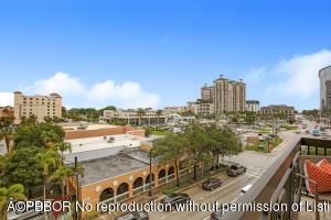 701 S Olive Avenue, West Palm Beach, FL - USA (photo 3)