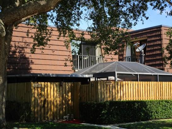 2519 25th Lane, Palm Beach Gardens, FL - USA (photo 1)