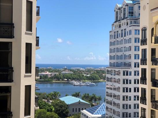 701 S Olive Avenue Unit 1204, West Palm Beach, FL - USA (photo 3)