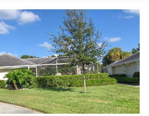 2202 Appleton Court Unit B, Palm Beach Gardens, FL - USA (photo 1)