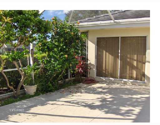 2202 Appleton Court Unit B, Palm Beach Gardens, FL - USA (photo 2)