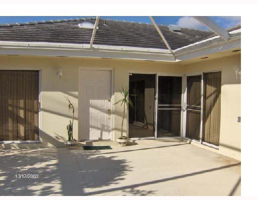 2202 Appleton Court Unit B, Palm Beach Gardens, FL - USA (photo 3)