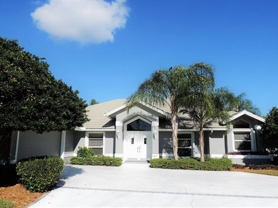 8825 Se Marina Bay Drive, Hobe Sound, FL - USA (photo 1)