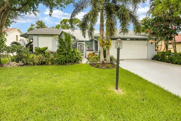 16742 Willow Creek Drive, Delray Beach, FL - USA (photo 1)