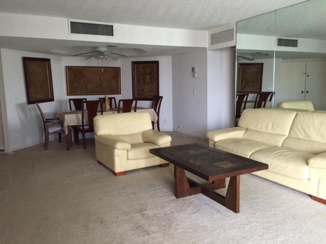 3610 S Ocean Boulevard Unit 306, South Palm Beach, FL - USA (photo 2)