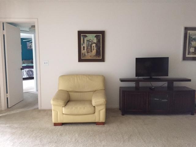 3610 S Ocean Boulevard Unit 306, South Palm Beach, FL - USA (photo 3)