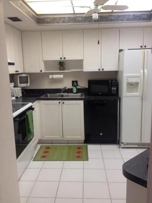 3610 S Ocean Boulevard Unit 306, South Palm Beach, FL - USA (photo 5)