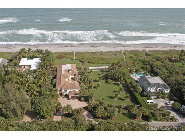 51 North Beach Road, Hobe Sound, FL - USA (photo 1)