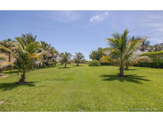 51 North Beach Road, Hobe Sound, FL - USA (photo 2)